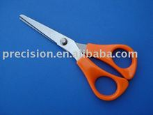 new style student scissors for left hand used