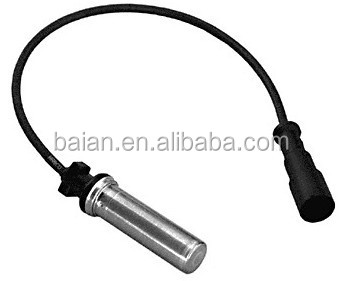 441 032 4430 Wheel speed sensor for BENZ/DAF