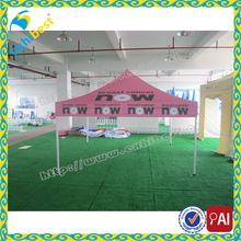 eavy duty promotion pop up print fireproof canopy 10x10 tent