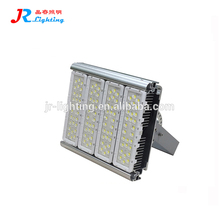 Portable Stadium Lighting Towers 24 Volt Outdoor Led Flood Light With CE And ISO9001 Certificates
