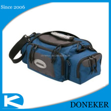 fishing backpack,fishing tackle bag,fly fishing bag