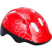 New Children Kids Gray Safety Helmet Cycling Bike Skateboard Ski Helmets