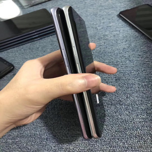 High Quality Used Smart Phone For S6 S6 edge S7 S7 edge S8
