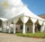 Custom printed 3x6m marquee party tent for sell