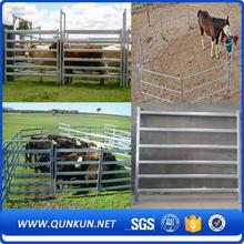 Multifunctional hot sales sheep feedlots