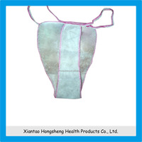 young girl bra panties photos,disposable bra,disposable nonwoven bra
