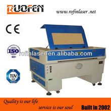 RFE-6090 cnc photo engraving machine