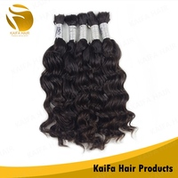 Aliexpress hair peruvian virgin noble brazilian hair