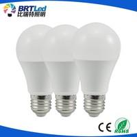 led flashlight bulb best led light bulbsled bulb production line c9 led replacement bulbs