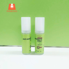 Private Label 8 Hours Baby Mosquito Repellent Spray IR3535 Mosquito Repellent