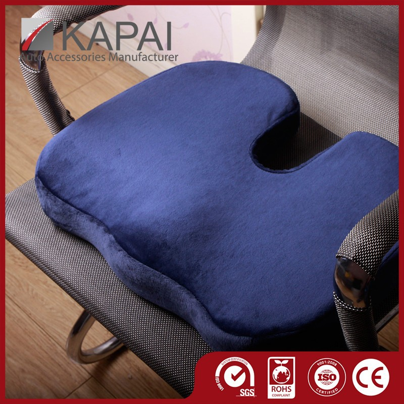 Best Quality Couch Seat Cushion Foam