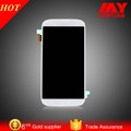 Wholesale lcd- touch screen for samsung galaxy s4 i9500,display lcd for samsung galaxy s4 mini i9190 i9192 i9195