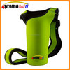 Latest sport neoprene bottle holder