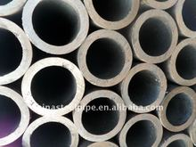 cold drawn seamless low alloy steel st50-2