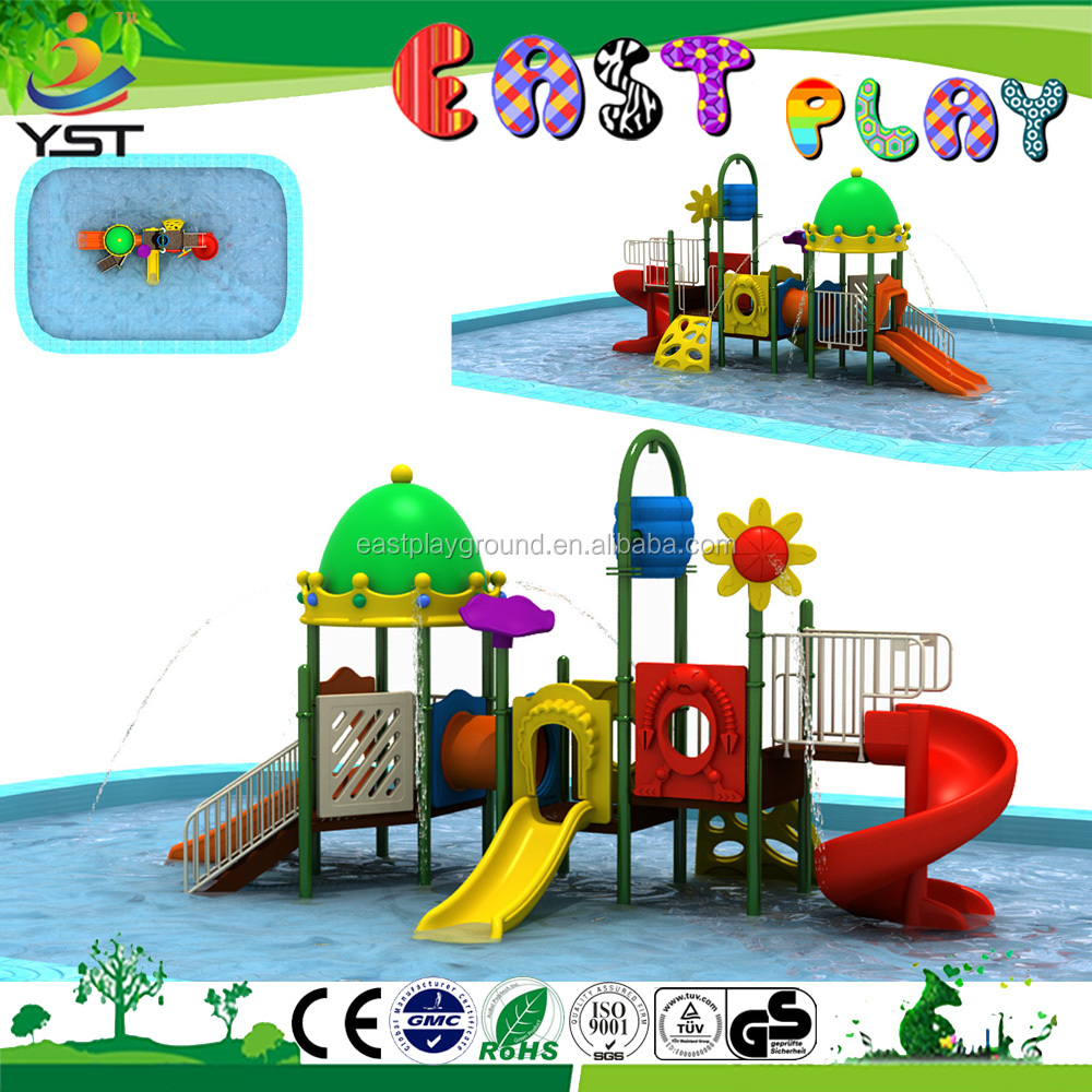 Water slides prices and fiberglass water slide tubes for sale