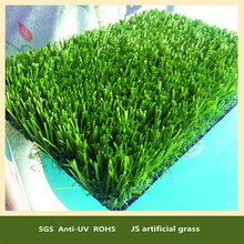 Synthetic home decoration grass rubber crumb uses