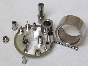 TC4 cncnc machining aluminum 6061 high quality cnc parts for Israel