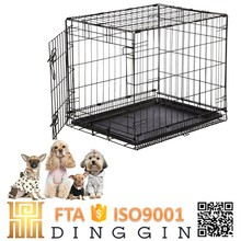 Custom dog bed for hot sale