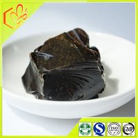 Ethanol extract pure propolis from green no pollution forest raw propolis