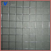 2012 G I Welded Wire Mesh
