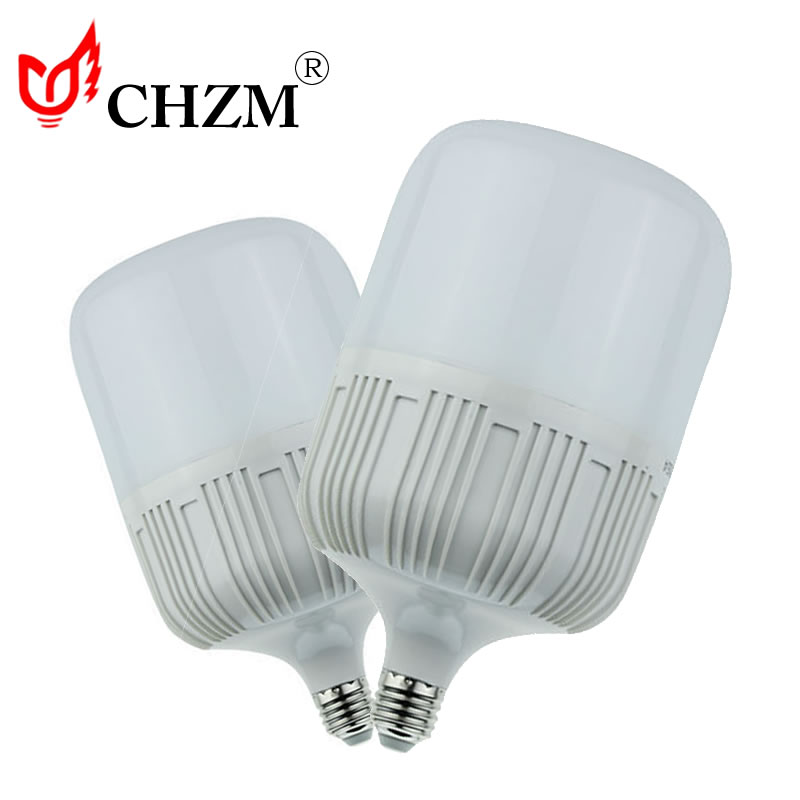 LED light bulb E27 home <strong>A100</strong> AC220-240V PC board high power 28W LED Lighting Bulb from Alibaba China Yiwu Market