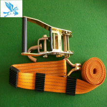 webbing lock, cheapest cargo lashing belt in south africa