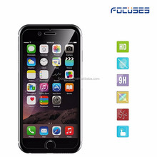 Anti-spy!!! Factory Best quality Anti-Peep 360 Degree Privacy full cover tempered glass screen protector for iphone 6 6s