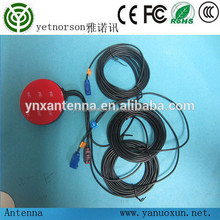 OEM antenna High quality golnass gps gsm antenna strong signal antenna