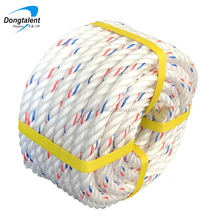 fishing rope and twine/nylon yarn rope