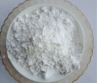 Wholesale Air Dry Clay/Attapulgite Clay/Activated Bentonite Clay