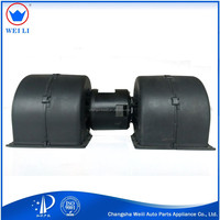 Wholesale products 24 volt truck centrifugal blower fan