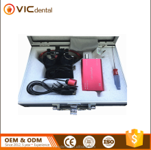 Surgical Dental Loupes LED Light With Steel Box