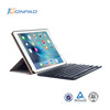 Ultra Thin Universal Keyboard PU Leather Tablet Case