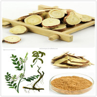 dried licorice root/dried licorice root powder/dried licorice root extract
