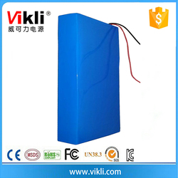 High rate 180ah LFP type storage 12v lithium ion batteries