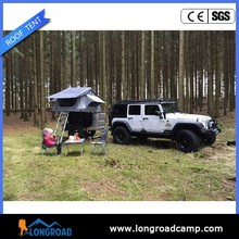 Hot seal Anti mustiness Fresh style roof top tents