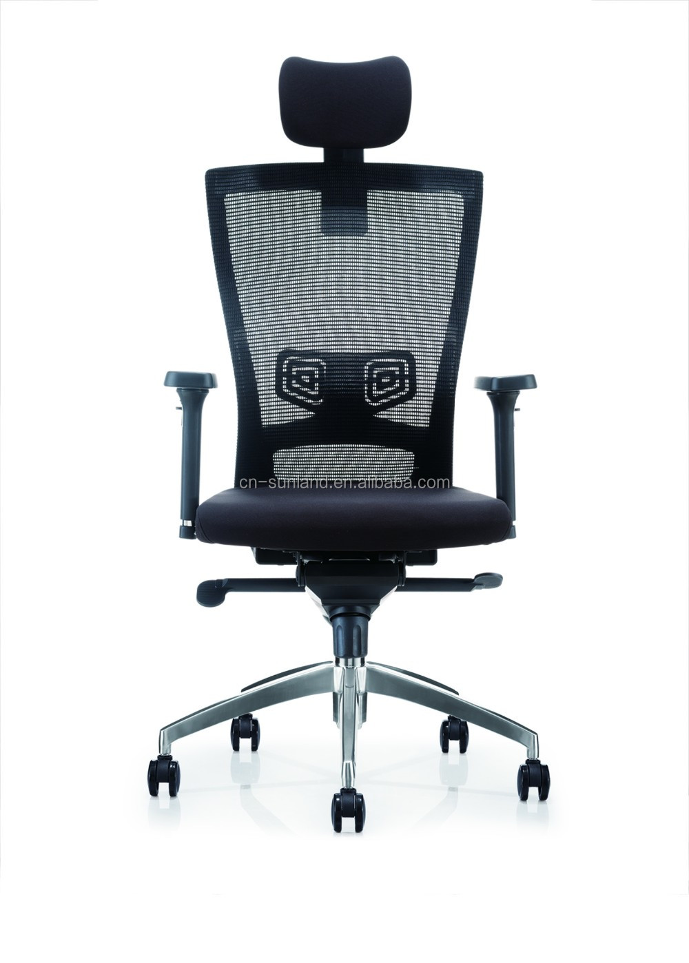 CEO high equipment/quality office chair