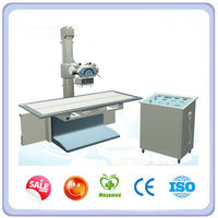 200ma x-ray machine(KH200A)