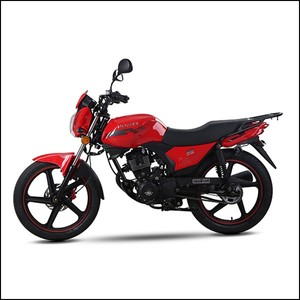 china cheap sport motorcycle 4 stroke engine