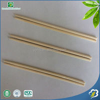 Economical and disposable bamboo round chopsticks, buy chopsticks bamboo with excellent quality and competitive price