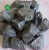 minerals & metallurgy ferrosilicon 15% manufacturer