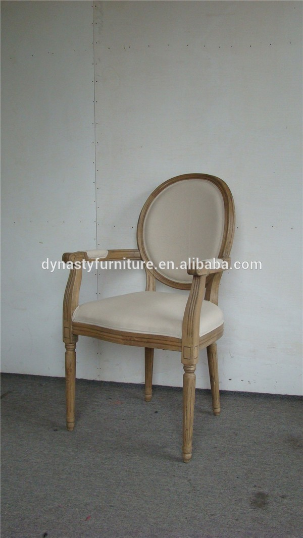 vintage furniture wooden frame antique chair styles pictures