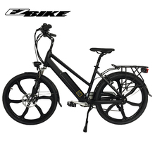 The Best and cheapest cheap electric folding bike Fast Delivery