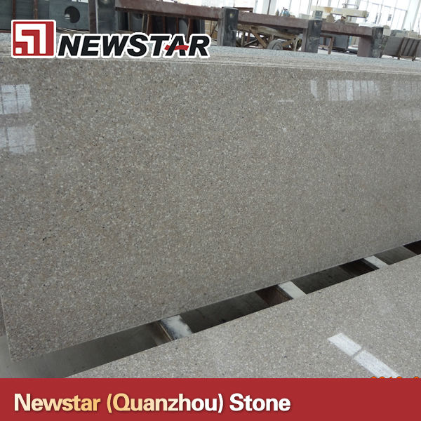 chinese install granite slab countertops