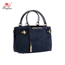 Professional cheap price China Manufacturer american brand handbags