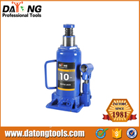 Best Price Wholesale Hot Selling Professional 10Ton Hydraulic Bottle jack