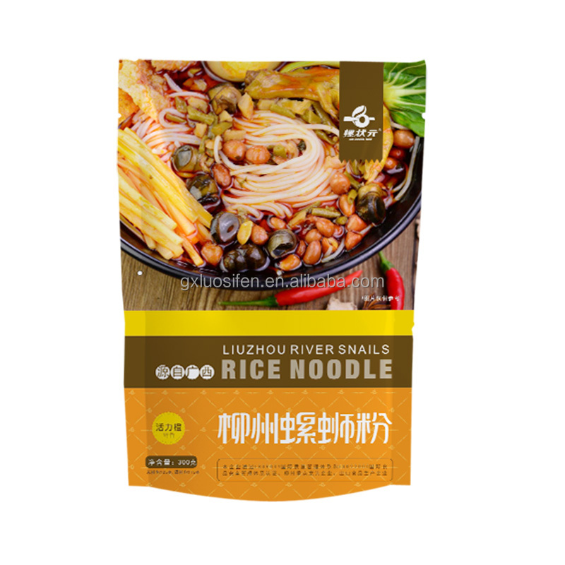 2018 New high quality spicy rice stick vermicelli