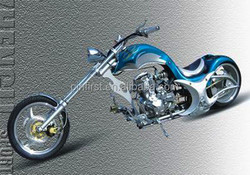 New Dirt Bike 150CC Motorcycle