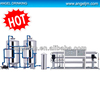 This year High quality Chinese Ro water filtration/membrane water purification