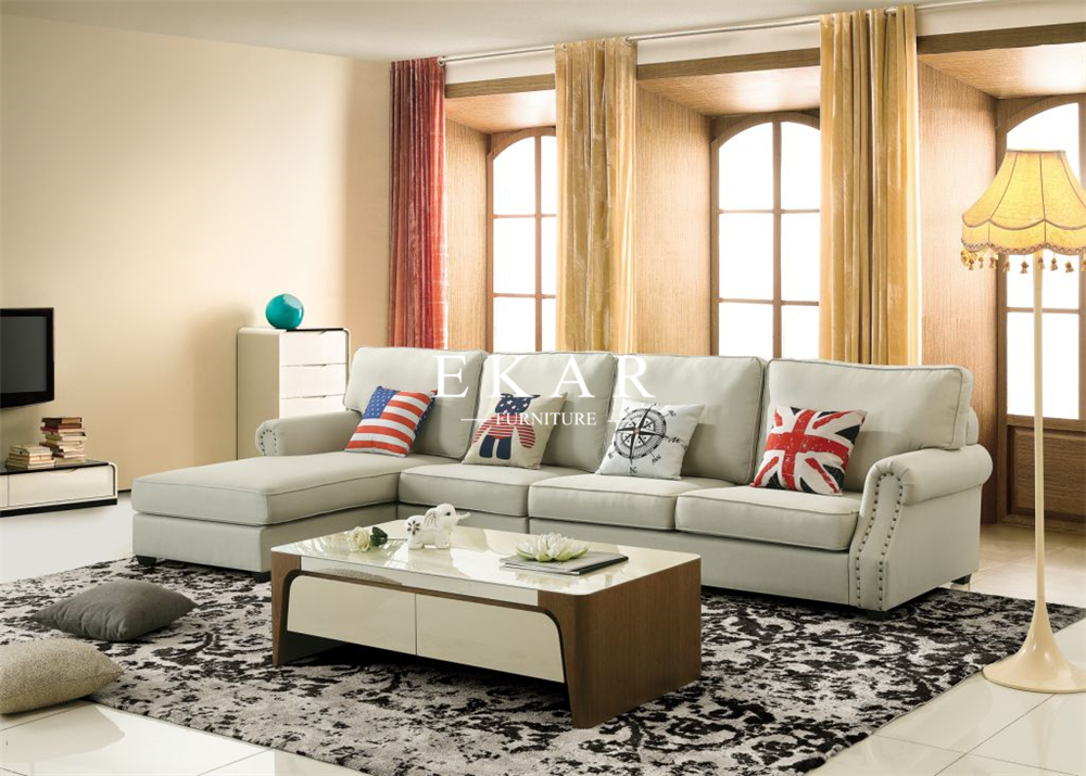 Top cheap new living room furniture long large traditional home sectionals couch loveseat sofas stores for sale